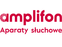 AMPLIFON POLAND SP. Z O.O.