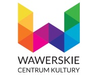 Wawerskie Centrum Kultury
